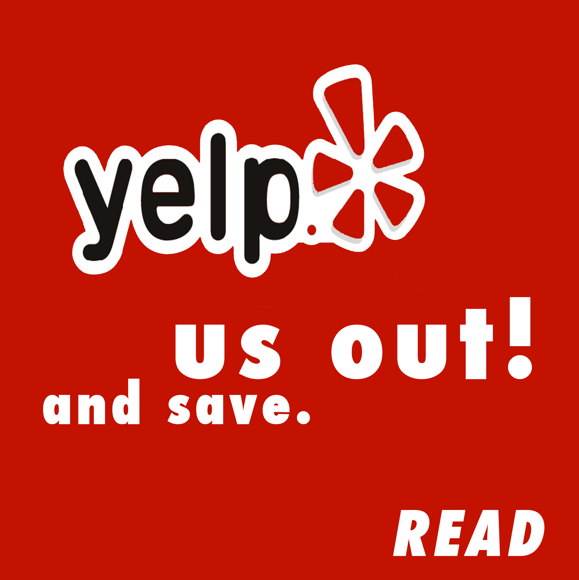 Yelp - Attracting The Attention Of Your Target Customers With Yelp Ad Review
